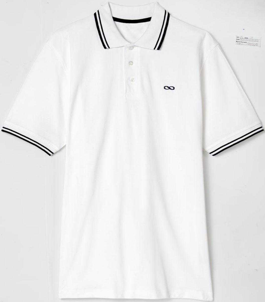 Bild 1 von Poloshirt