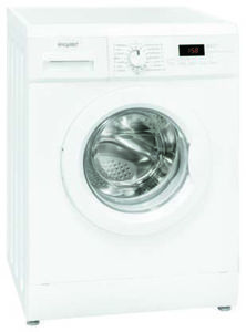 Exquisit Waschmaschine »7014-3.1«