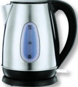 Tristar Wasserkocher
