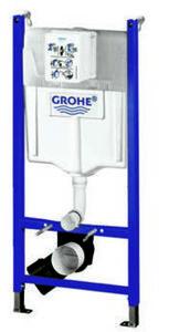 Grohe Vorwand-WC-Element  »Rapid SL«