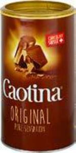 Caotina Kakaogetränk