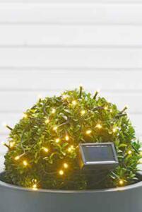 Garden Dream LED-Solar-Lichterkette