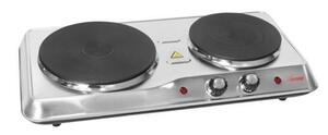 Elektro-Kochplatte »DKP 12.EU«