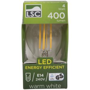 Glühbirnen & Leuchtmittel Angebote von Action!