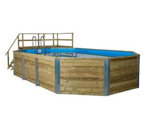 Pool angebote aus der werbung for Gartenpool angebote