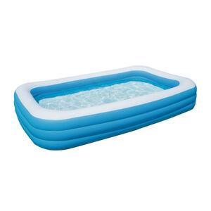 Pool angebote aus der werbung for Schwimmbecken angebote