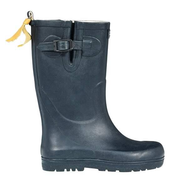 separation shoes a5087 55f71 Aigle WOODY POP Kinder - Gummistiefel