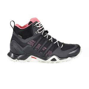 Adidas TERREX SWIFT R MID GTX Frauen - Hikingstiefel