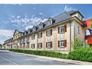 Santé Royale Hotel Bad Brambach