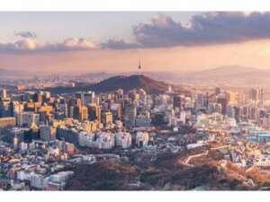 Südkorea – Rundreise