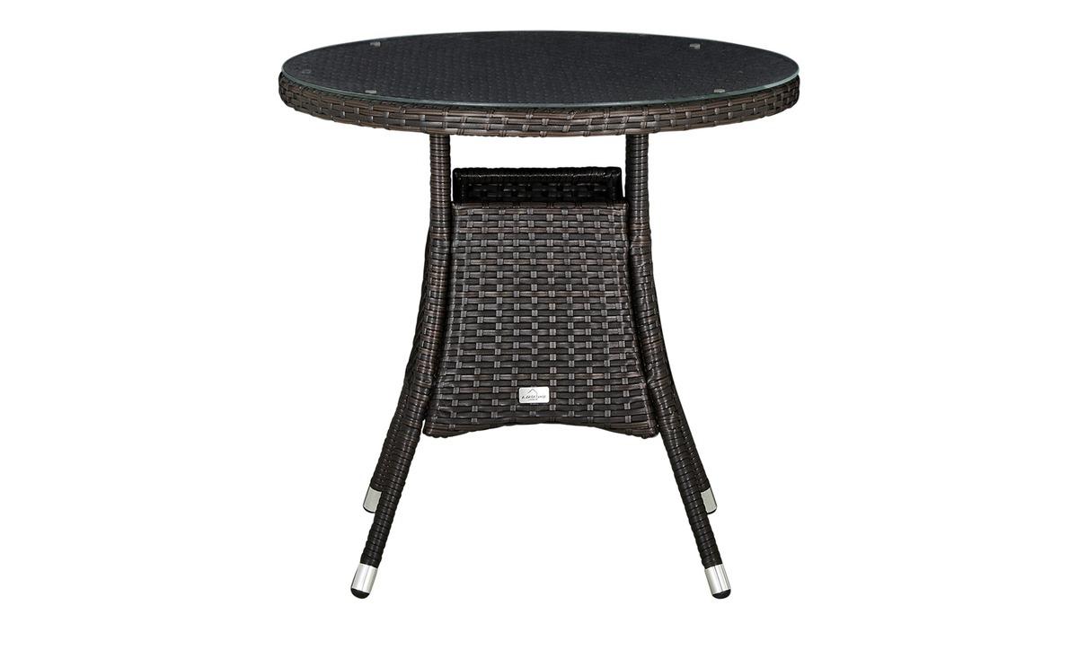 Bild 3 von Tisch