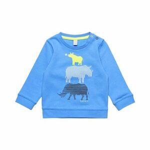 ESPRIT   Sweatshirt Nashorn
