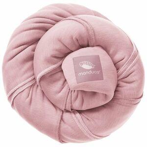 manduca®  SLING Babytragetuch, 500cm rose