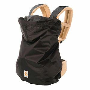 Ergobaby®   Regenschutz für Babytrage