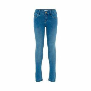 NAME IT   Jeans 5 Pocket