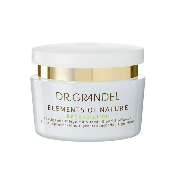 Dr. Grandel  Elements of Nature Regeneration 50 ml