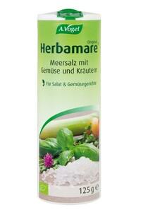 A.Vogel Bio Herbamare Original