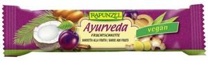 Rapunzel Bio Fruchtschnitte Ayurveda 40 g