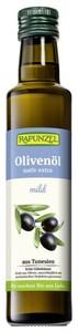 Rapunzel Bio Olivenöl mild, nativ extra