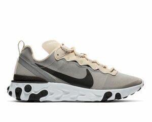 Nike REACT ELEMENT 55 - Herren