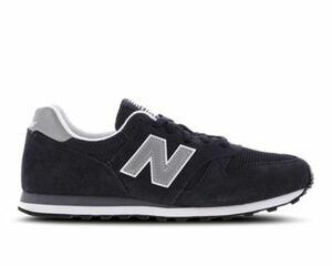 New Balance 373 - Herren