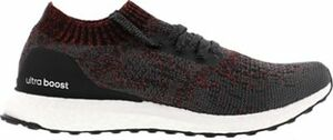 adidas ULTRA BOOST UNCAGED - Herren