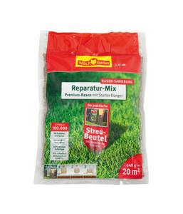 Wolf Garten Reparatur-Mix Premium Rasen
