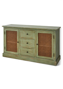 "Sideboard ""Nelly"""