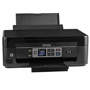 Epson Multifunktionsgerät all in one home XP-352