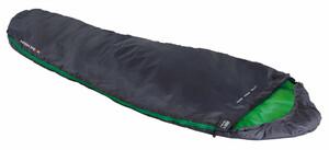 High Peak Leichtgewichtschlafsack Lite Pack 800