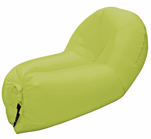 Airlounger Peakock, lime
