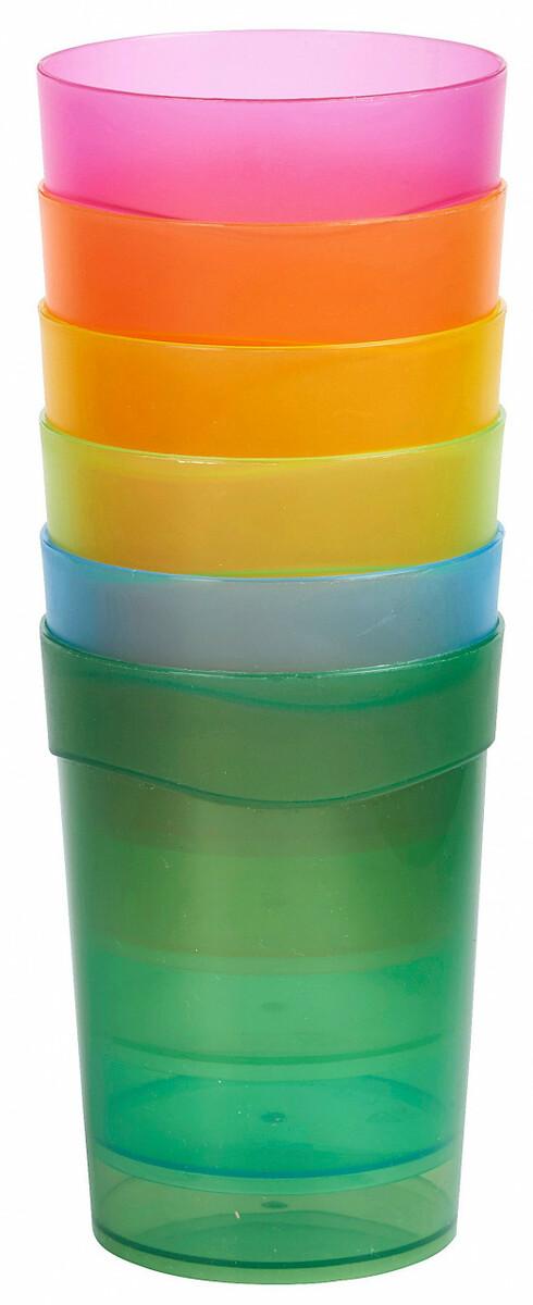 Bild 3 von Culinario Kanne mit 6 Gläsern