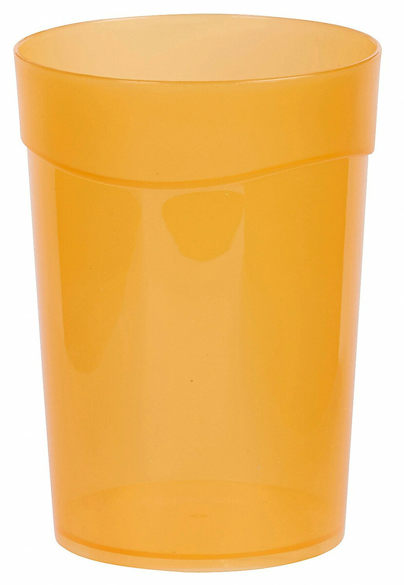 Bild 4 von Culinario Kanne mit 6 Gläsern