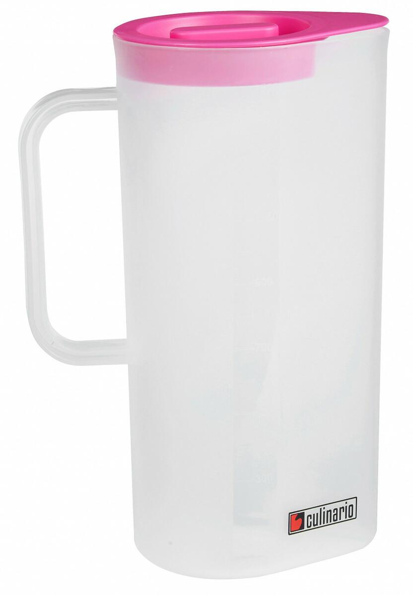 Bild 2 von Culinario Kanne mit Tassen, Schüsseln und Besteck