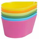 Bild 3 von Culinario Kanne mit Tassen, Schüsseln und Besteck