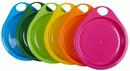 Bild 1 von Culinario 6er-Set Teller