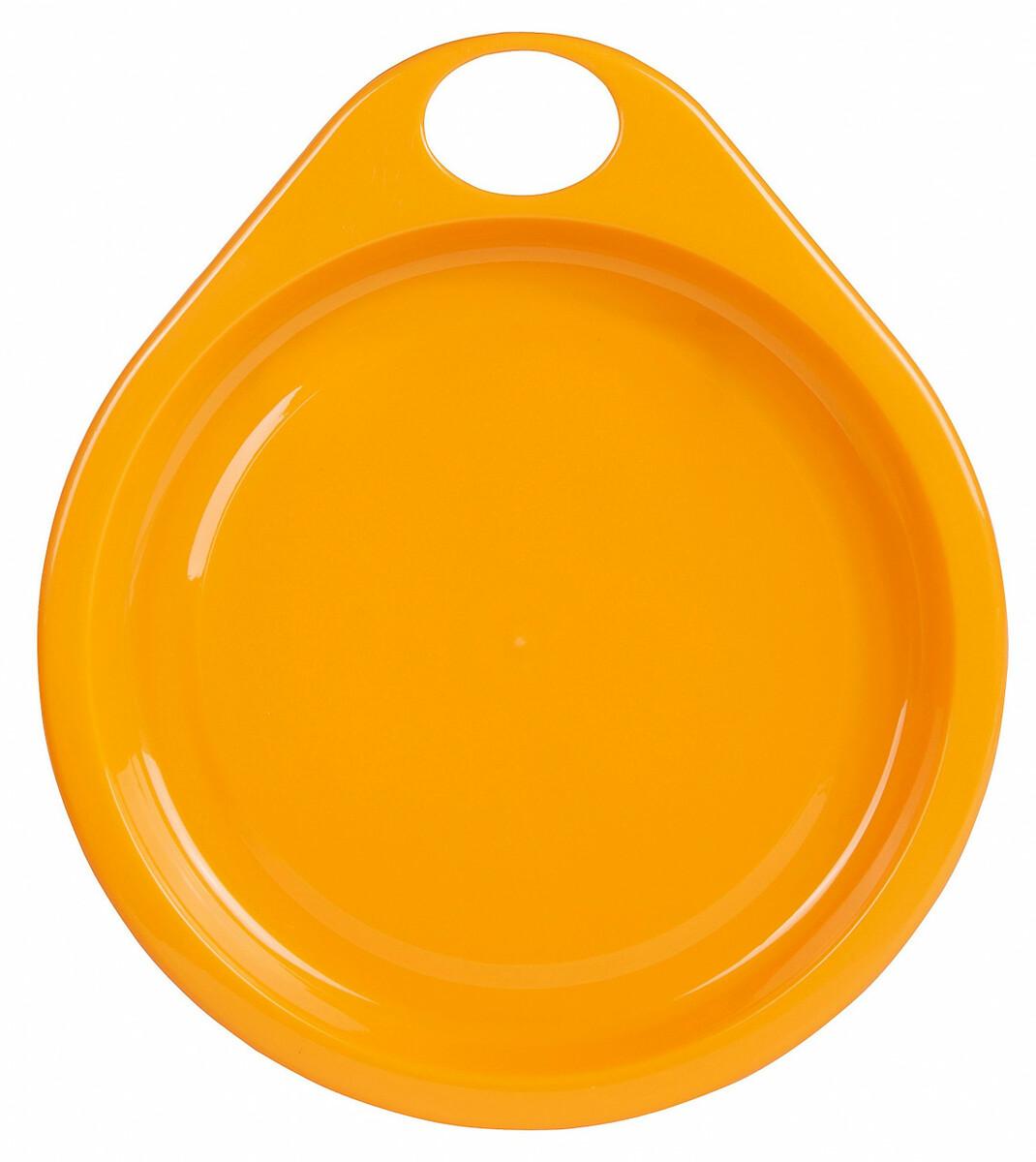 Bild 3 von Culinario 6er-Set Teller