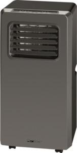 Clatronic Klimagerät CL 3672 schwarz 8000 BTU/h