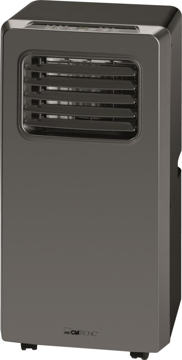 Bild 1 von Clatronic Klimagerät CL 3672 schwarz 8000 BTU/h