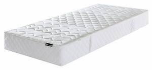 "F.a.n. ""De Luxe Sleep 1000T"" -7-Zonen-TTFK-Matratze, H2"