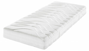 """F.a.n. """"Premium Sleep S"""" 7-Zonen Vitacel®-Matratze, H2"""