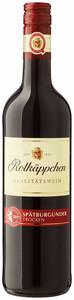 Rotkäppchen Wein Spätburgunder, trocken