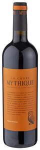 La Cuvée Mythique, trocken