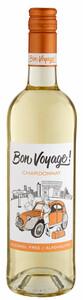 Bon Voyage  Chardonnay Alkoholfrei, lieblich