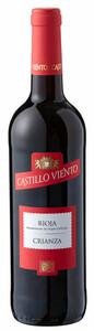 Castillo Viento Tempranillo Crianza
