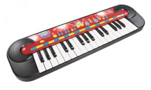 Simba Toys Keyboard