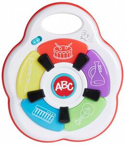 Simba ABC Kleine Band