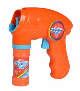 Simba Toys Seifenblasenpistole