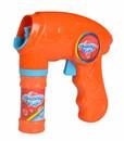 Bild 1 von Simba Toys Seifenblasenpistole