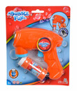 Bild 3 von Simba Toys Seifenblasenpistole